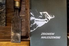 pracownia-MALESZEWSKIEGO-PREV096