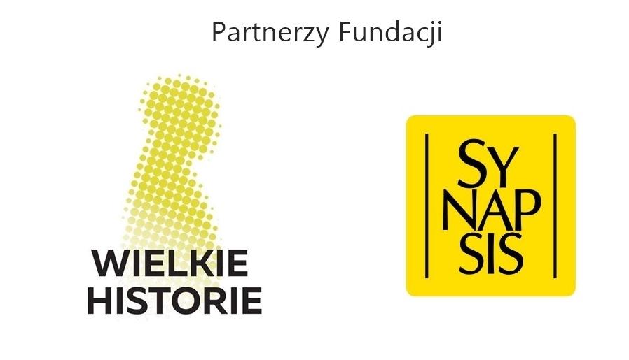 Partnerzy Fundacji